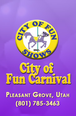 City of Fun Carnival